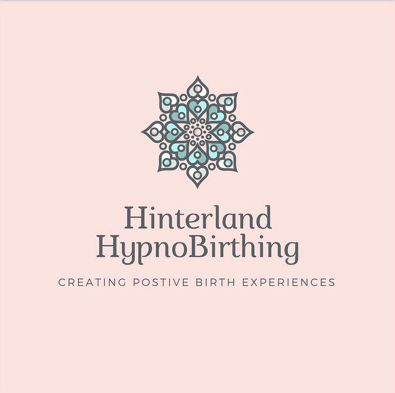 Hinterland HypnoBirthing Logo .jpg