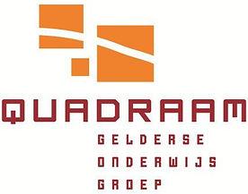 Logo-Quadraam_jpg_web.jpg