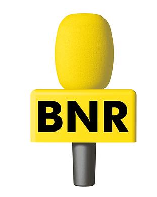 logo_bnr1400x1400.png