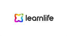 learnlife.png
