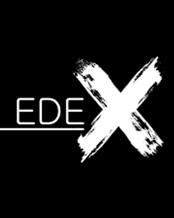 edex podcast logo .png