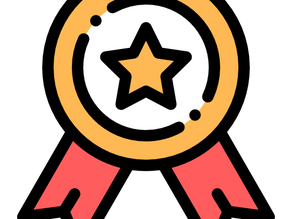 De Grote Kans van Open Badges.