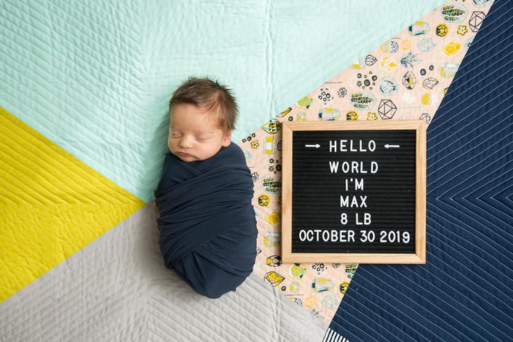 Newborn_2019-29.jpg