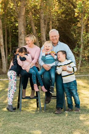 extendedfamily_2019-12.jpg
