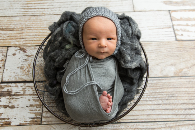 Newborn_2020-44.jpg