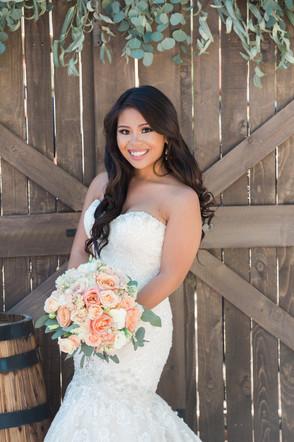 Wedding_LorraineChristopher_3.11.2017_02