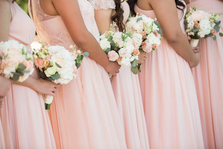 Wedding_LorraineChristopher_3.11.2017_03