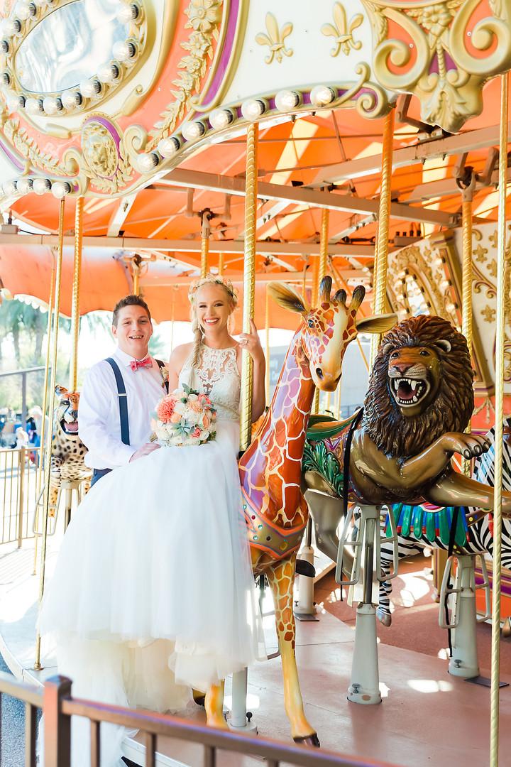 Wedding_2019-120.jpg