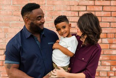 Family_2019-5.jpg