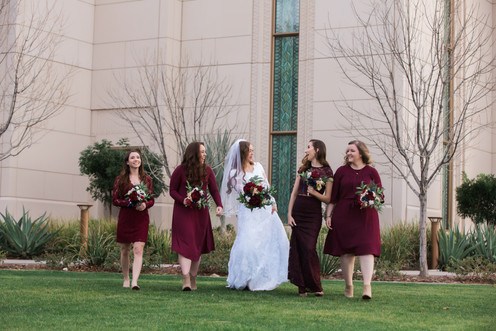 Wedding_1.2017_0141.jpg