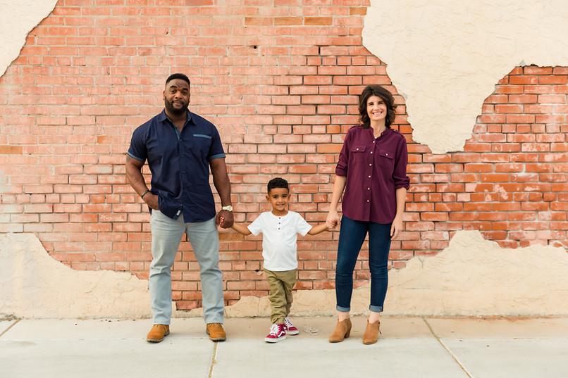 Family_2019-1.jpg