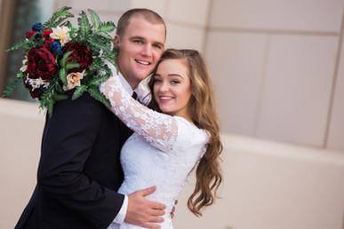 Wedding_1.2017_0152.jpg