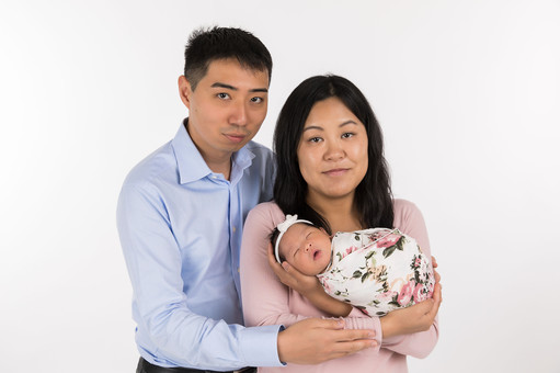 Newborn_2020-36.jpg