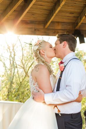 Wedding_2019-282.jpg