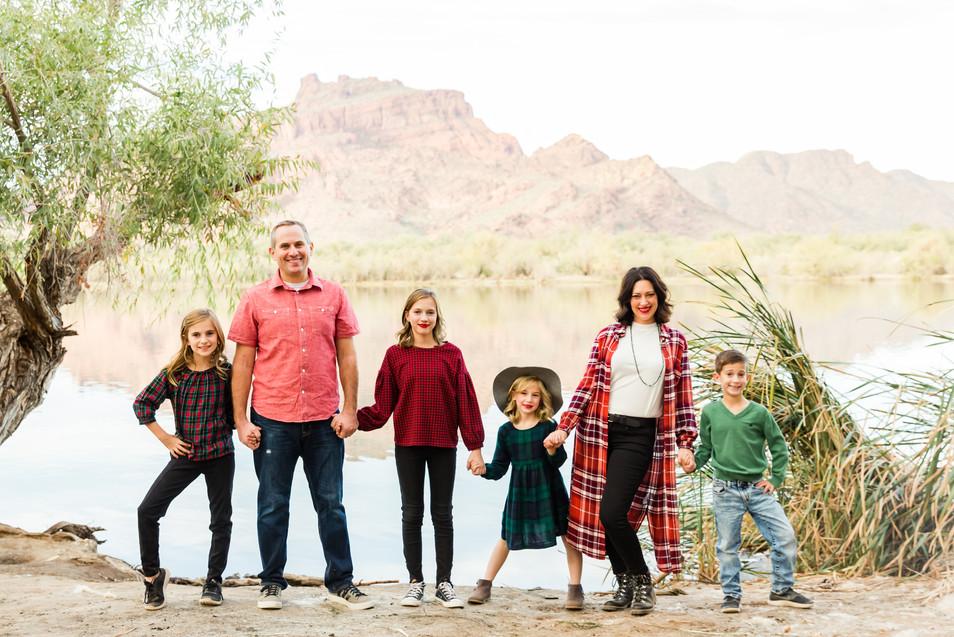 Family_2019-46.jpg