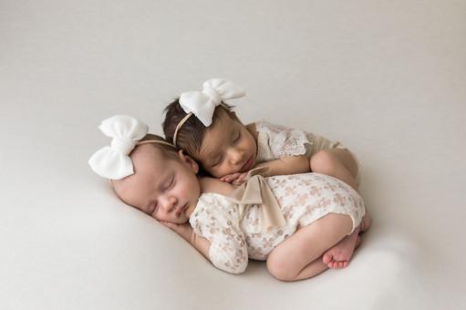 Newborn_2020-12.jpg