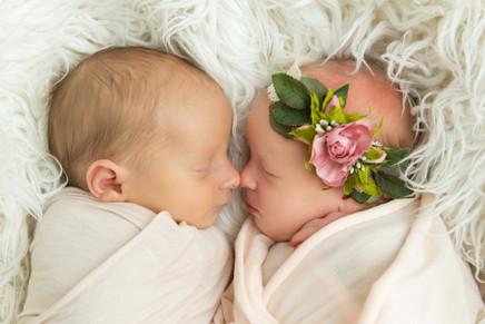 Newborn_2019-26.jpg