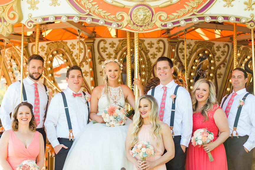 Wedding_2019-124.jpg