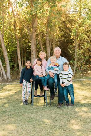 extendedfamily_2019-10.jpg