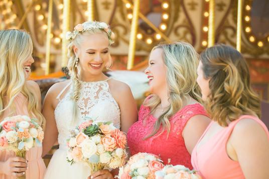 Wedding_2019-110.jpg