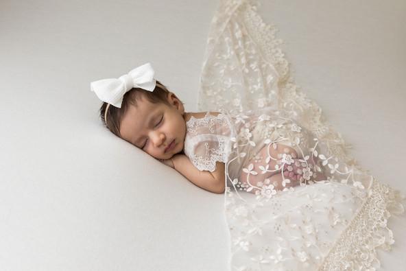 Newborn_2020-28.jpg