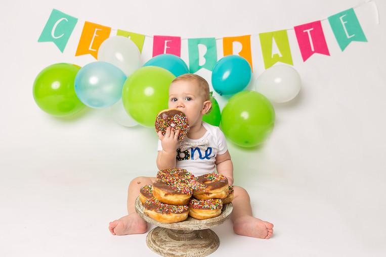 CakeSmash_2019-27.jpg