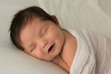 Newborn_Jacob_2019-27.jpg