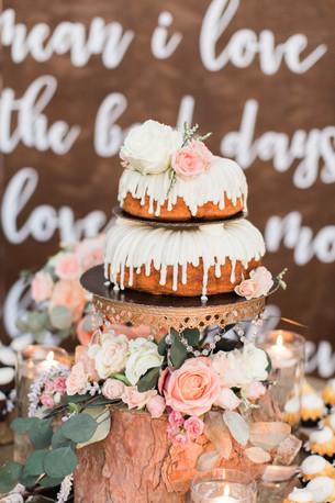 Wedding_LorraineChristopher_3.11.2017_06