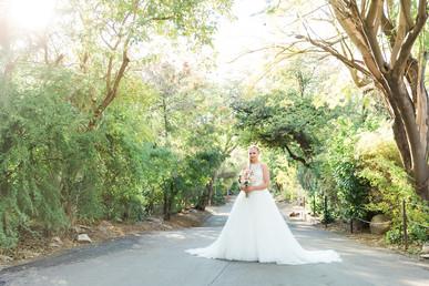 Wedding_2019-159.jpg
