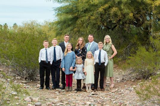 Family_2019-61.jpg