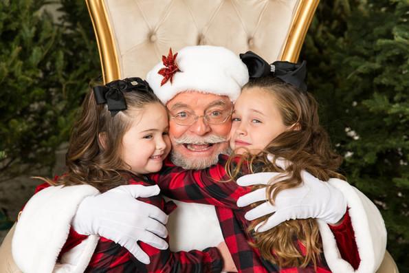 Santa2_2019-195.jpg