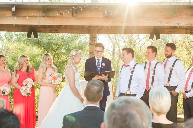 Wedding_2019-222.jpg