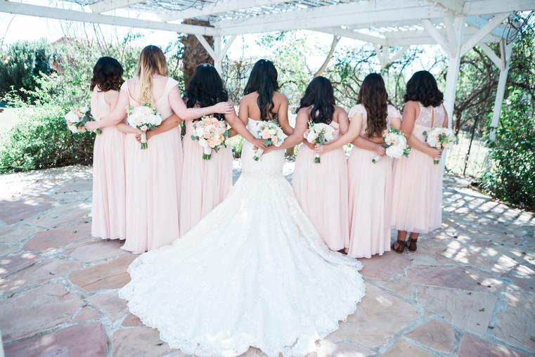 Wedding_LorraineChristopher_3.11.2017_00