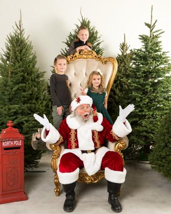 Santa2_2019-392.jpg