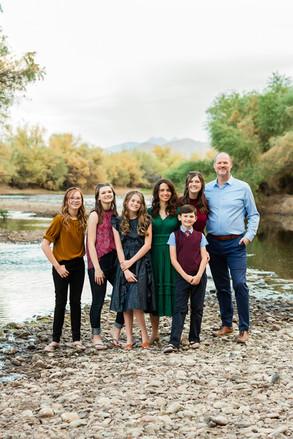 Family_2019-67.jpg