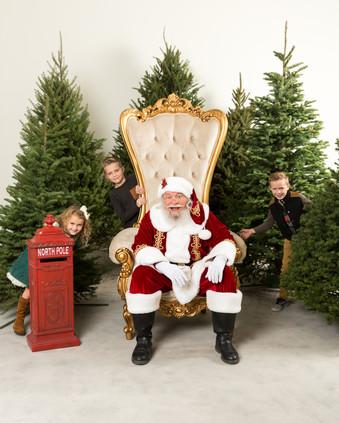 Santa2_2019-391.jpg