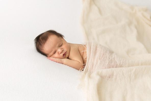 Newborn_Luke_2019-6.jpg