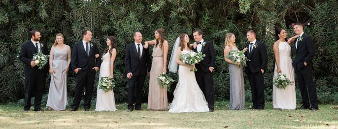 Wedding_12.2017_0151.jpg