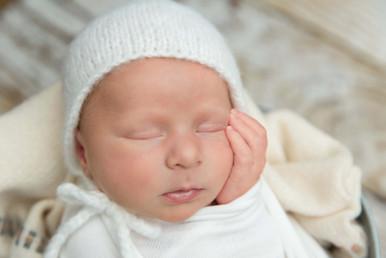Newborn_2019-47.jpg
