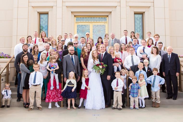 Wedding_1.2017_0019.jpg