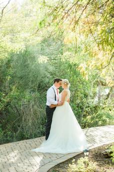 Wedding_2019-85.jpg