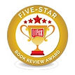 five-star-award1 copy.jpg