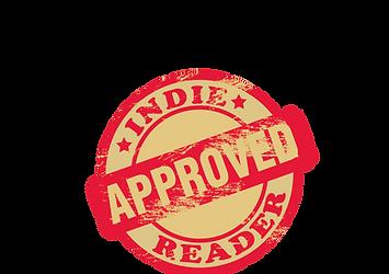 IR Sticker Approved Sticker 2.png