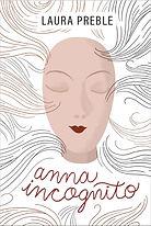 ANNA INCOGNITO cover.jpg