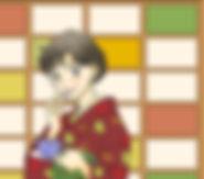 軽井沢篇トップ02.jpg