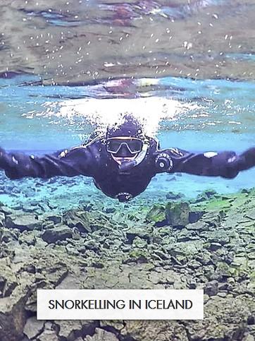 wix snorkelling.jpg
