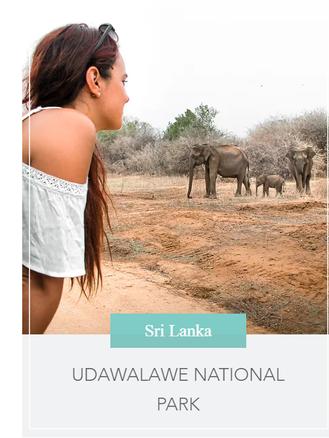 Sr Lanka