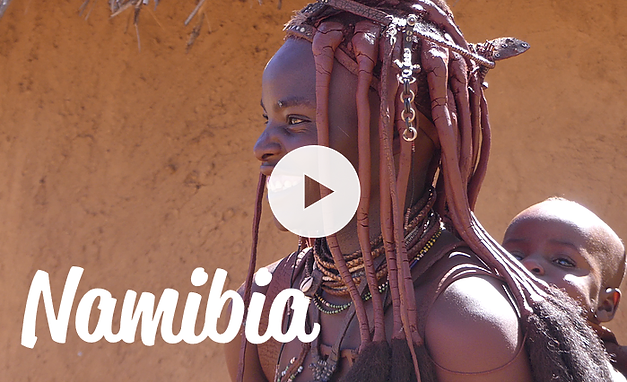 wix video namibia.png