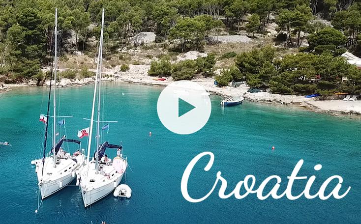 wix video croatia.png