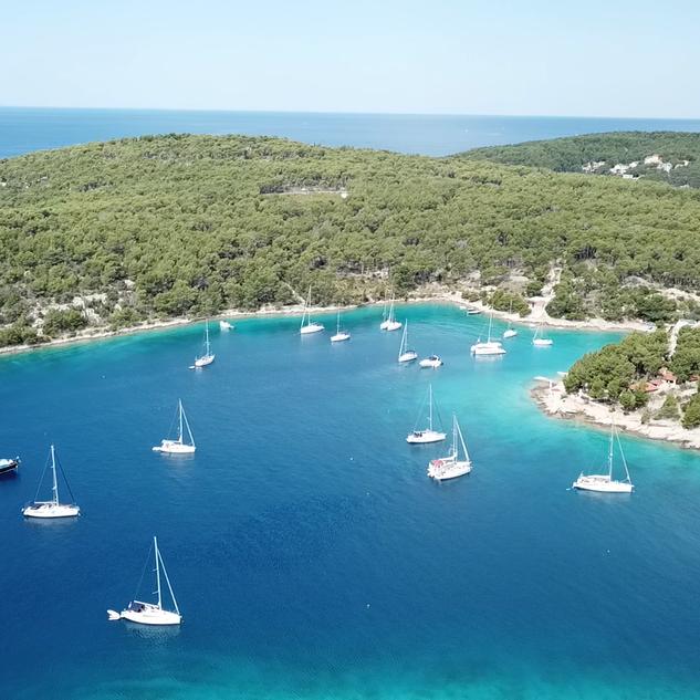 Croatia7.png